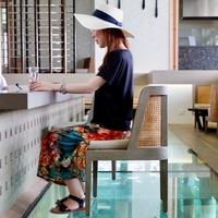成瀬 アキコのプロフィール写真