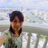 成瀬 亜希子のプロフィール写真