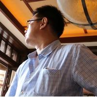 中島 和彦のプロフィール写真