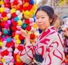 京都 トモコのプロフィール写真