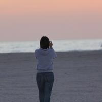瀬田 エリーのプロフィール写真