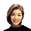 藤井 麻未のプロフィール写真