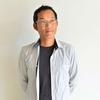 西村 清志郎のプロフィール写真