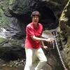 小宮 薫のプロフィール写真