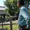 田中 秀昭のプロフィール写真