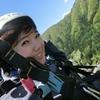 O harukaのプロフィール写真