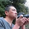 五十嵐 英之のプロフィール写真