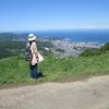 鈴野 にぽぽのプロフィール写真
