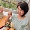 mikami kaoriのプロフィール写真