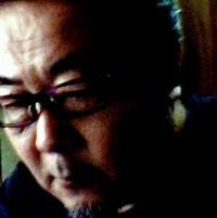 添田 春斗のプロフィール写真