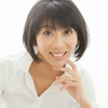 菊原 朝香のプロフィール写真