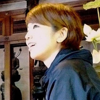 政田 マリのプロフィール写真