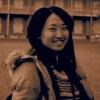 Ayumi Saitoのプロフィール写真