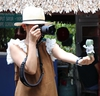 U KOARAのプロフィール写真