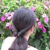 吉野 友梨のプロフィール写真