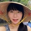 三谷 めぐみのプロフィール写真