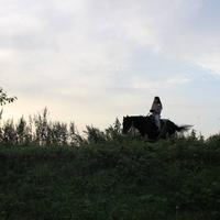 田中 りなのプロフィール写真