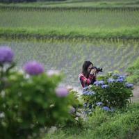 tomoko .xのプロフィール写真