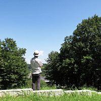 沢原 馨のプロフィール写真