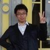 藤田 諭のプロフィール写真