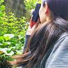 小々石 曲允子のプロフィール写真