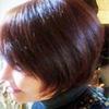 佳後 マリ子のプロフィール写真