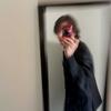 乾口 達司のプロフィール写真