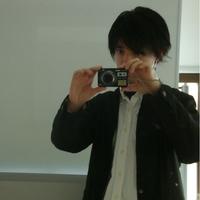 咸月 潤のプロフィール写真