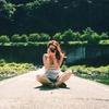 岸本 よう子のプロフィール写真