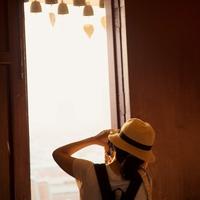 モン ガラのプロフィール写真