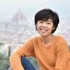 中山 久美子のプロフィール写真