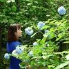 Chiharuのプロフィール写真