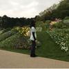 鎌倉 万里子のプロフィール写真
