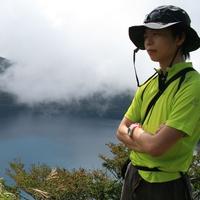 小野 和伸のプロフィール写真