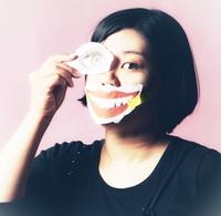 カカミ ユカのプロフィール写真