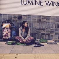 アオノ トモカのプロフィール写真