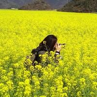 Mayumi Kawaiのプロフィール写真